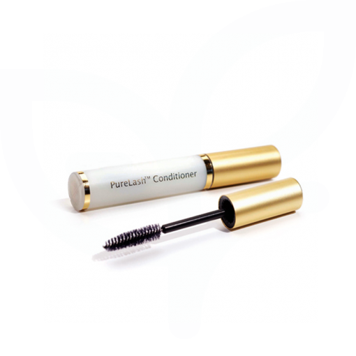 janeiredale-purelash-extender-conditioner-mineral-makeup