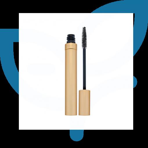 janeiredale-purelash-lengthening-mascara-mineral-makeup
