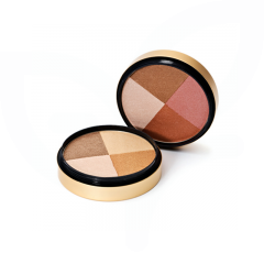 janeiredale-quad-brozer-minieral-makeup