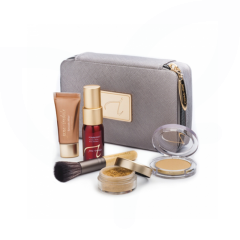 janeiredale-starter-kits-mineral-powder-makeup