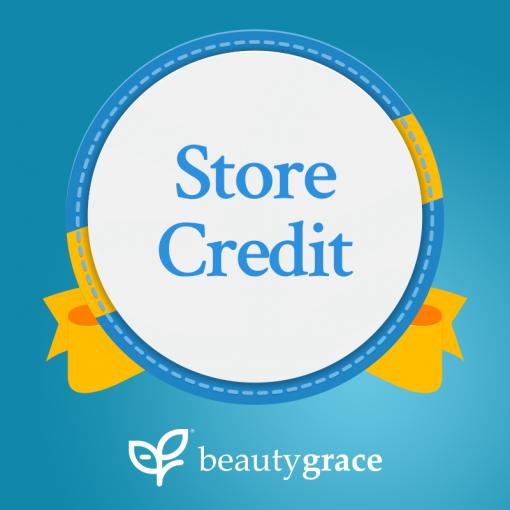 store-credit