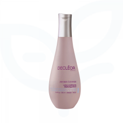 decleor-aroma-cleanse-tonifying-lotion