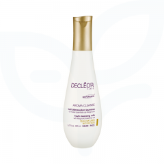 decleor-aroma-cleanse-youth-cleansing-milk