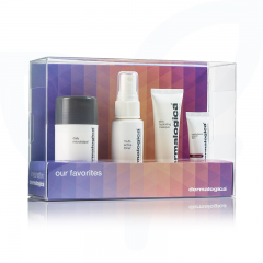 dermalogica-favourites-gift-pack
