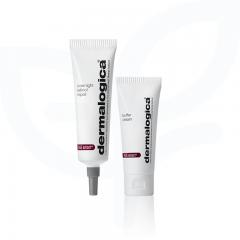 dermalogica-overnight-retional-repair-buffer-cream