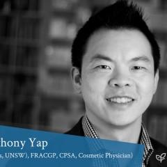 dr-anthony-yap-beauty-grace