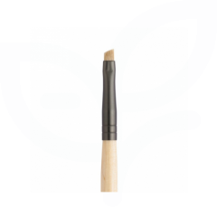 janeiredale-angle-definer-brush-mineral-makeup