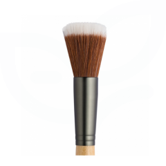 janeiredale-blending-brush-mineral-makeup