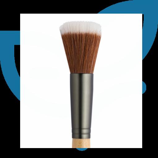 janeiredale-blending-brush-mineral-makeup