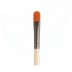 janeiredale-camouflage-brush-mineral-makeup