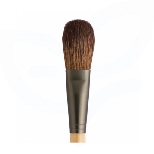 janeiredale-chisel-powder-brush-mineral-makeup