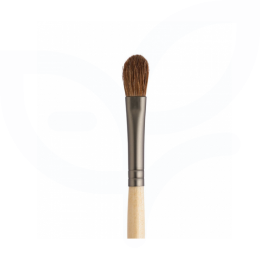 janeiredale-deluxe-shader--brush-mineral-makeup