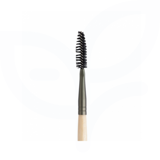 janeiredale-deluxe-spoolie-brush-mineral-makeup
