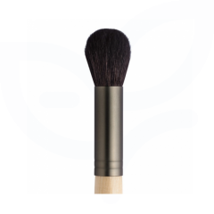 janeiredale-domer-brush-mineral-makeup