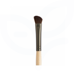 janeiredale-eye-contour-brush-mineral-makeup