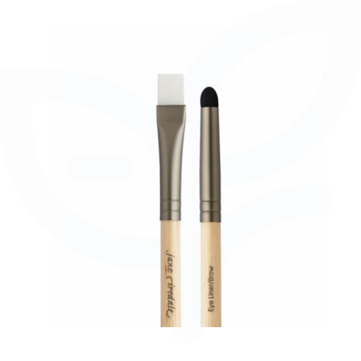 janeiredale-eye-linerbrow--brush-mineral-makeup