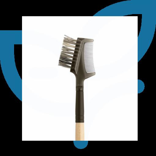 janeiredale-eyebrush-combo-brush-mineral-makeup