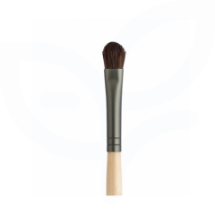 janeiredale-eyeshader-brush-mineral-makeup