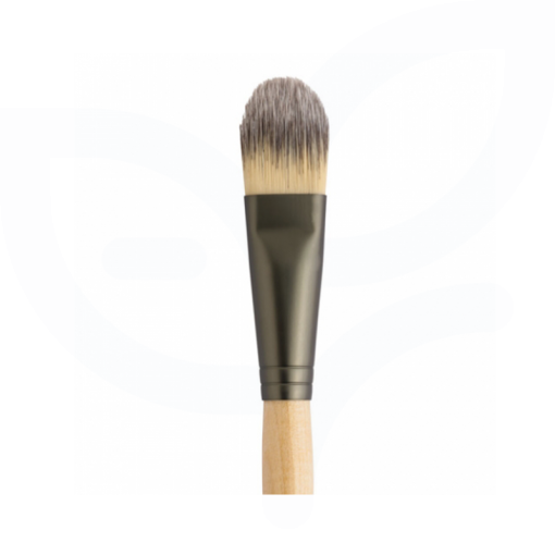 janeiredale-foundation-brush-mineral-makeup