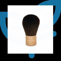 janeiredale-kabuki-brush-mineral-makeup