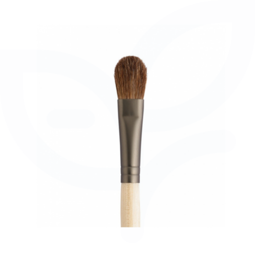 janeiredale-large-shader-brush-mineral-makeup