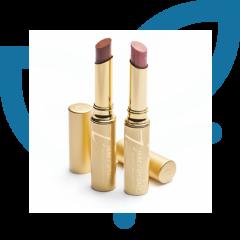 janeiredale-lip-plumper-minieral-makeup