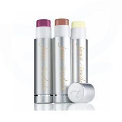 janeiredale-lipdrink-balm-mineral-makeup