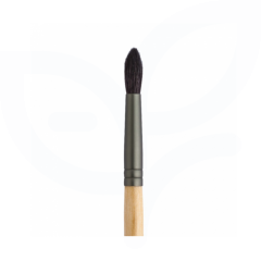 janeiredale-makeup-crease-brush-mineral