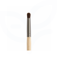 janeiredale-mini-dome-brush-mineral-makeup