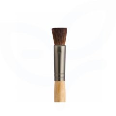 janeiredale-oval-blender-brush-mineral-makeup