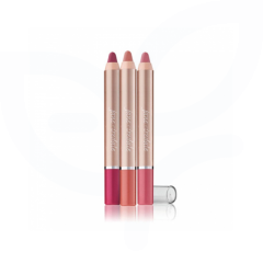 janeiredale-playon-lip-crayon-mineral-makeup