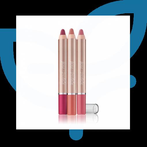 janeiredale-playon-lip-crayon-mineral-makeup