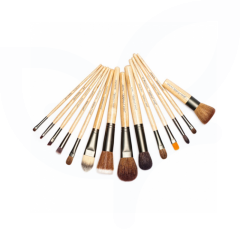 janeiredale-professional-brush-set-mineral-makeup