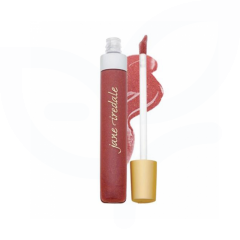 janeiredale-pure-lipgross-mineral-makeup