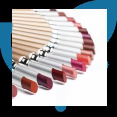 janeiredale-puremois-lipstick-mineral-makeup