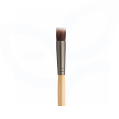 janeiredale-sculpting-brush-mineral-makeup