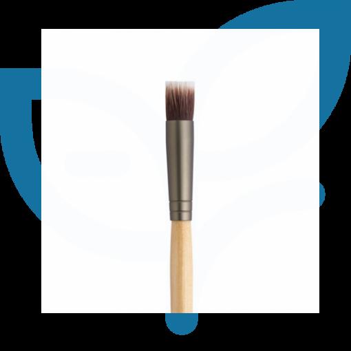 janeiredale-sculpting-brush-mineral-makeup