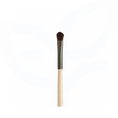 janeiredale-small-fluff-brush-mineral-makeup
