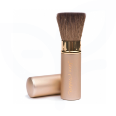janeiredale-theretractable-handi-mineral-makeup