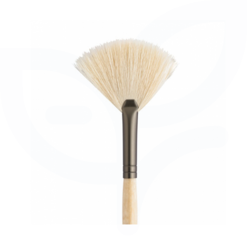 janeiredale-white-fan-brush-mineral-makeup