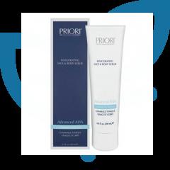 priori-advanced-aha-invigorating-face-body-scrub-200ml