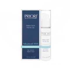 priori-advanced-aha-perfection-facial-gel-30ml