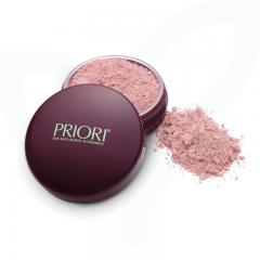 priori-coffeeberry-minerals-foundation-sd1