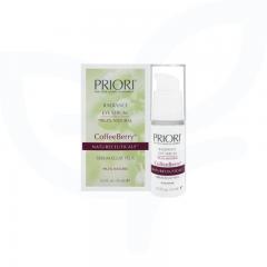 priori-coffeeberry-radiance-eye-serum