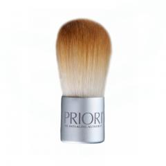 priori-kabuki-brush