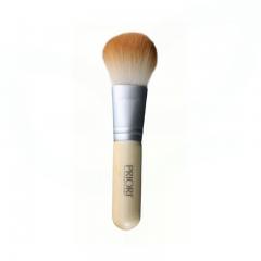 priori-powder-brush