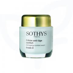 sothys-anti-ageing-grade3-ceam-moisturiser