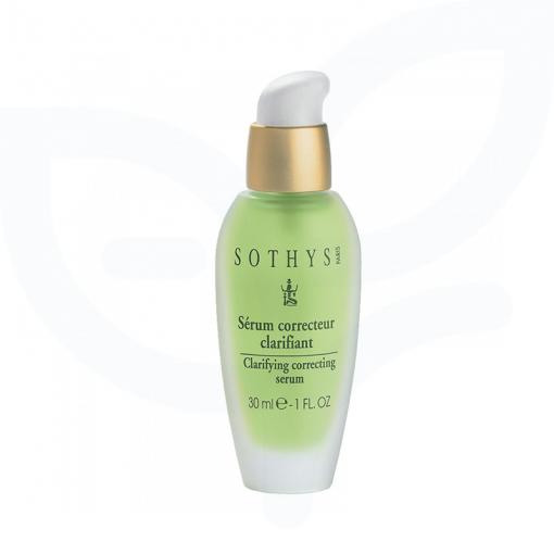 sothys-clarifying-serum-moisturiser