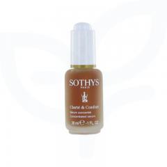 sothys-clarte-comfort-protective-serum-moisturiser