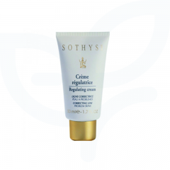 sothys-regulating-cream-moisturiser
